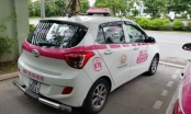 Cần làm rõ nghi vấn mua lốt xe taxi trong Bệnh viện Nhi Trung ương?