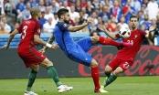 Bồ Đào Nha vs Pháp: Lịch sử gọi tên Bồ Đào Nha