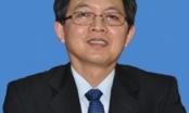 Thủ tướng Chính phủ phê chuẩn Chủ tịch, Phó Chủ tịch UBND tỉnh Bình Định