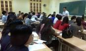 Đại học Thủy Lợi đã hoàn thành việc chấm thi THPT Quốc gia 2016