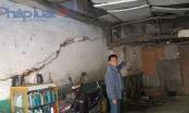 Kỳ án 123 Nguyễn Văn Cừ: Kiểm điểm nhiều cán bộ phường Ngọc Lâm