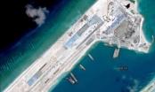 Vụ kiện Philippines - Trung Quốc tấn công trực diện vào yêu sách đường lưỡi bò