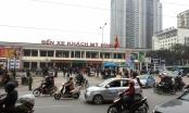 Điều chuyển tuyến vận tải từ bến xe Mỹ Đình về bến xe Nước Ngầm: UBND tỉnh Nghệ An lên tiếng