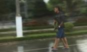 Lạng Sơn: Bắt đối tượng khống chế bé trai để cướp taxi
