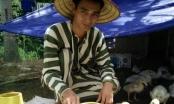 Thanh Hóa: Một phạm nhân cứu sống bé trai đuối nước