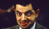 Quản lý của Mr Bean lên tiếng phủ nhận tin đồn nam diễn viên hài chết vì tự tử