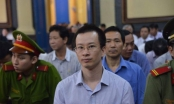 Giám đốc công ty TNHH Tân Hiệp Phát đối chất với VKS về 5.000 tỷ