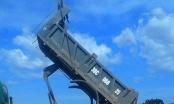 Chủ tịch TX Kỳ Anh chỉ đạo đổ chất thải Formosa ngay khu dân cư