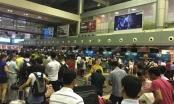Cục hàng không VN, Vietnam Airlines thông tin vụ tin tặc tấn công
