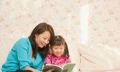 Khám phá sức mạnh khi ta đọc và nghe