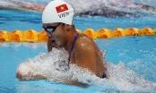 Lịch thi đấu Olympic Rio 2016 của Đoàn Thể thao Việt Nam ngày 8/8