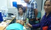 Nam thanh niên đầu tiên tại Việt Nam mong muốn được hiến tặng đầu người