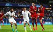 Trực tiếp Siêu cúp châu Âu Real Madrid vs Sevilla: Siêu kịch tính (KT)
