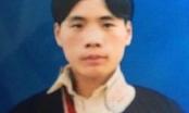 Chân dung nghi can gây ra vụ thảm sát 4 người tử vong ở Lào Cai