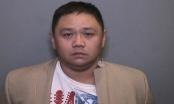 Minh Béo chính thức nhận tội quan hệ tình dục bằng miệng với trẻ em