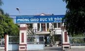 Cà Mau: Ngành Giáo dục huyện Thới Bình nợ lương giáo viên trên 24 tỷ đồng