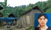 Khởi tố vụ thảm sát kinh hoàng tại Lào Cai