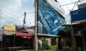 Bắc Sơn (Phổ Yên, Thái Nguyên): Người dân lao đao vì 7 năm phường không có chợ