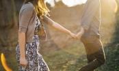 Tâm sự Plus: Gửi người con gái anh yêu, những ngày đi qua giông bão