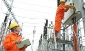 Hà Nội: Sẽ cắt điện trên nhiều quận, huyện