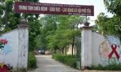 Phổ Yên (Thái Nguyên): Nghi án học viên bị đánh chết sau khi trốn khỏi trung tâm cai nghiện
