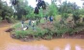 Thảm sát 4 người ở Lào Cai: Phó Thủ tướng yêu cầu khẩn trương điều tra làm rõ