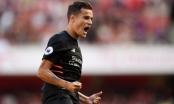 Top 5 bàn thắng đẹp nhất vòng 1 Ngoại hạng Anh mùa 2016/2017