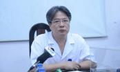 Bệnh viện Việt Đức đã có lãnh đạo mới