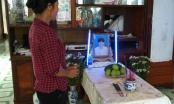 Nghi án giết người, dựng hiện trường giả ở Giao Thủy (Nam Định): Cám cảnh gia đình của nạn nhân