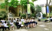 Bộ GD&ĐT nghiêm túc rút kinh nghiệm về mô hình trường học mới