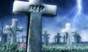 """Cái chết """"bí ẩn"""" của nữ sinh viên Đại học Bách Khoa Đà Nẵng"""