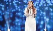 Vietnam Idol 2016: Thu Minh khen Janice Phương giỏi, Quán quân học viện ngôi sao suýt bị loại