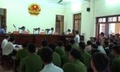 Bản tin Pháp Luật Plus ngày 22/8/2016: Tiếp tục xét xử vụ đánh bạc tại Nam Định