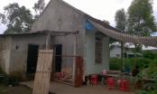 Nghệ An: Con trai vác điếu cày đánh mẹ đẻ tử vong trong đêm