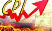 8 tháng đầu năm CPI tăng 2,58%