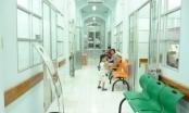 Hà Nội: Không đủ điều kiện hoạt động, 2 phòng khám tư nhân bị thu hồi giấy phép