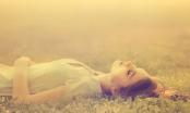 Radio Yêu thương Plus số 23: Tôi có một nỗi buồn thật đẹp…