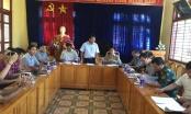 Sạt lở do lũ quét tại Lào Cai: Tiếp tục triển khai cứu hộ cứu nạn