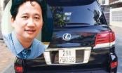 Trịnh Xuân Thanh và một chữ 'nếu' ở Tập đoàn Dầu khí