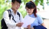 Bộ GD&ĐT tiếp tục cập nhật các trường đại học xét tuyển bổ sung đợt 1