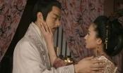 Góc khuất ít biết về chuyện tình éo le giữa Hưng Đạo Vương - Trần Quốc Tuấn với nàng công chúa xinh đẹp