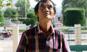 Ông Huỳnh Văn Nén không chấp nhận khoản bồi thường 10,5 tỷ đồng