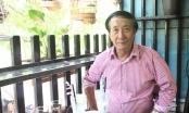 Đạo diễn Hữu Phần kể về vai diễn để đời của Hán Văn Tình