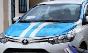 Lâm Đồng: Khởi tố tài xế taxi đánh hành khách dã man