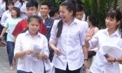 ĐH Đà Nẵng công bố điểm trúng tuyển bổ sung đợt 1