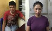 Hải Phòng: Triệt phá đường dây mua bán ma túy do kiều nữ 9x cầm đầu