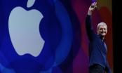 iPhone 7 ra mắt ở đâu, mấy giờ?