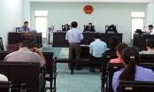 Thêm bằng chứng Tòa thiên lệch trong vụ kiện hợp đồng ở Rạch Giá, Kiên Giang