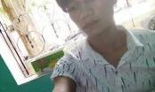Quảng Bình: Lợi dụng đoạn đường tối hiếp dâm bé gái 15 tuổi