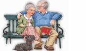 Radio Yêu thương Plus số 30: Nếu chúng ta già đi….
